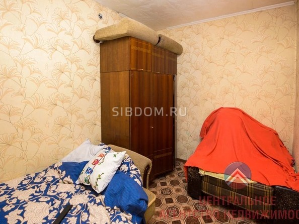 Продам 2-комнатную, 45 м2, Революции ул, 1. Фото 36.