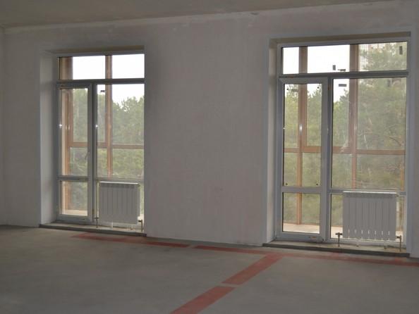 Продам 4-комнатную, 150 м2, Богдана Хмельницкого ул, 11/3. Фото 4.