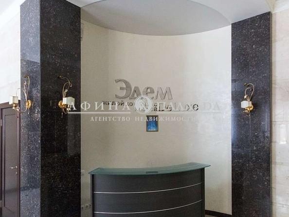 Продам 4-комнатную, 150 м2, Богдана Хмельницкого ул, 11/3. Фото 13.