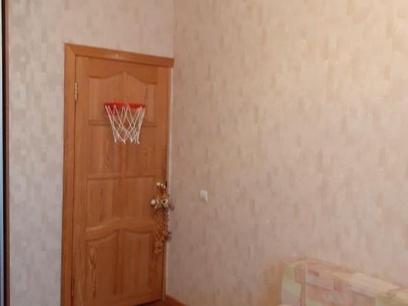 Продам 3-комнатную, 60.3 м2, Красная Сибирь ул, 118. Фото 20.