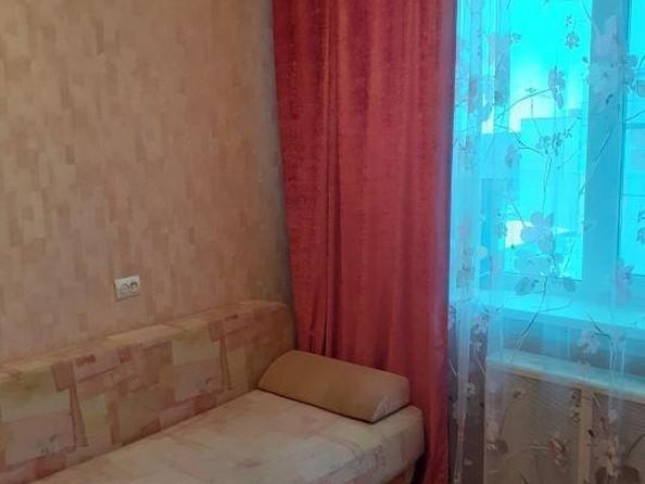 Продам 3-комнатную, 60.3 м2, Красная Сибирь ул, 118. Фото 21.