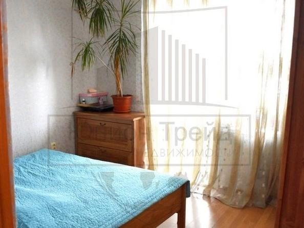 Продам 3-комнатную, 71.5 м2, Гоголя ул, 206/1. Фото 5.