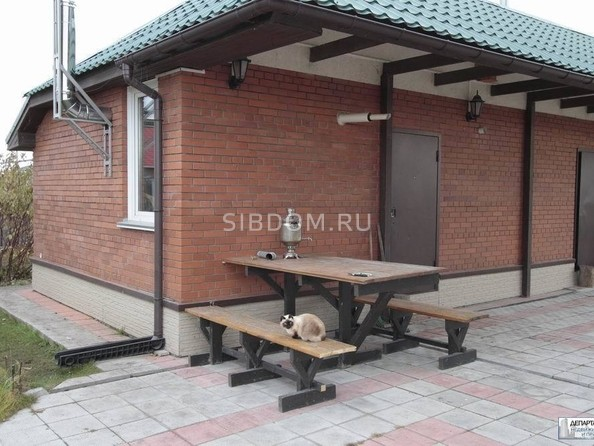 Продам коттедж, 172 м2, Криводановка. Фото 8.
