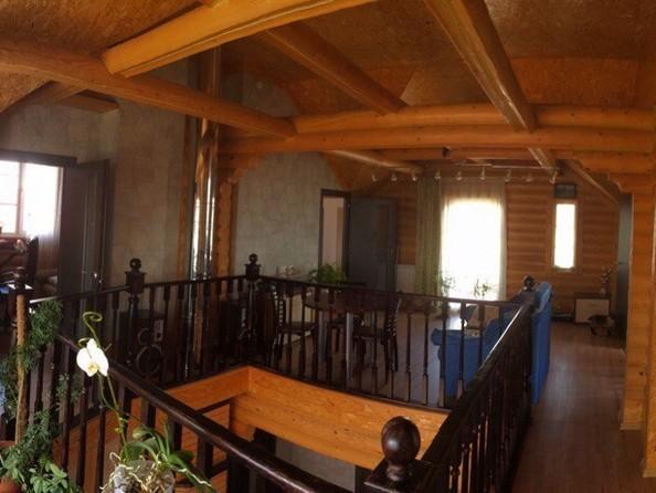 Продам коттедж, 172 м2, Криводановка. Фото 13.