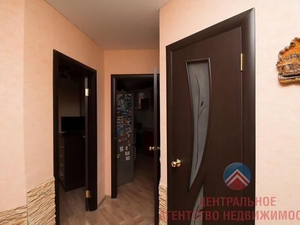 Продам 2-комнатную, 54 м2, Гребенщикова ул, 6. Фото 9.