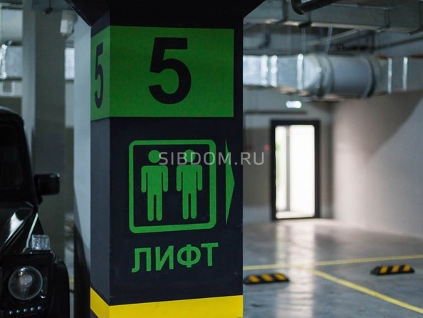Продам 2-комнатную, 70.02 м², ЕВРОПЕЙСКИЙ БЕРЕГ, дом 30. Фото 11.