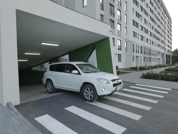 Продам 2-комнатную, 70.02 м², ЕВРОПЕЙСКИЙ БЕРЕГ, дом 30. Фото 12.