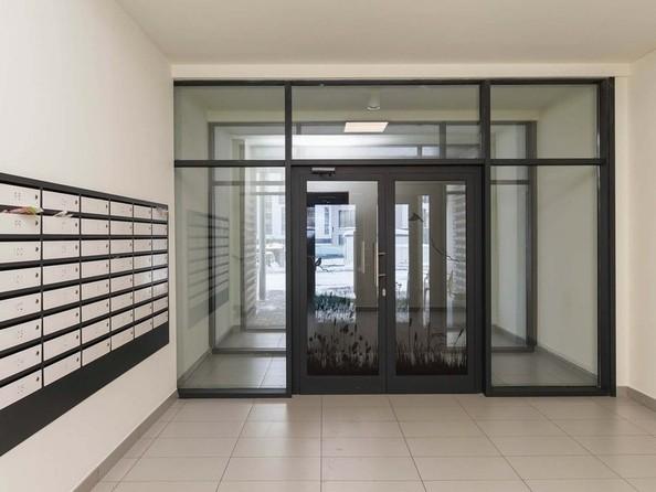 Продам 2-комнатную, 109.55 м2, ЕВРОПЕЙСКИЙ БЕРЕГ, дом 30. Фото 20.