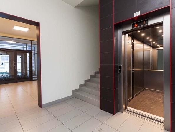 Продам 4-комнатную, 289.94 м2, ЕВРОПЕЙСКИЙ БЕРЕГ, дом 30. Фото 20.