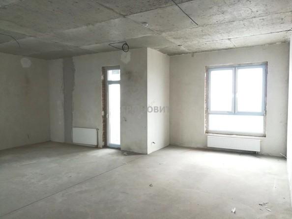 Продам 3-комнатную, 112 м2, Тимирязева ул, 73/1. Фото 9.