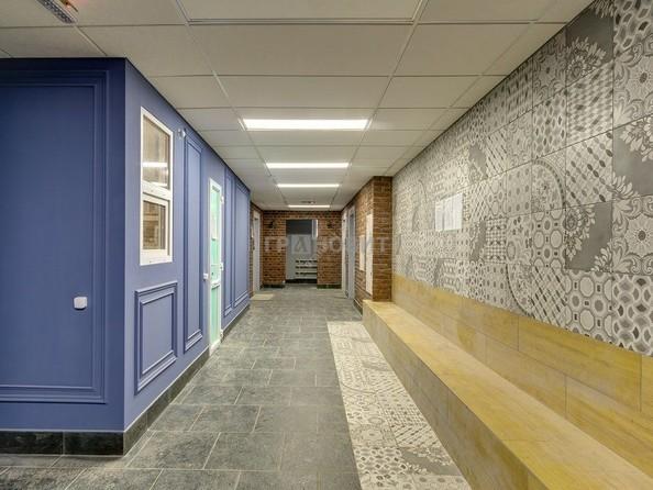 Продам 3-комнатную, 112 м2, Тимирязева ул, 73/1. Фото 14.
