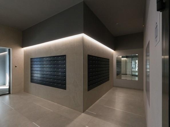 Продам 1-комнатную, 63.81 м², ЕВРОПЕЙСКИЙ БЕРЕГ, дом 42. Фото 7.