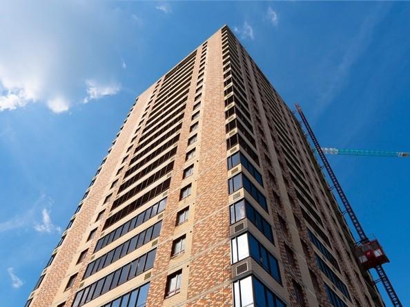Продам 1-комнатную, 78.14 м², РАСЦВЕТАЙ НА МАРКСА, дом 2.1. Фото 1.