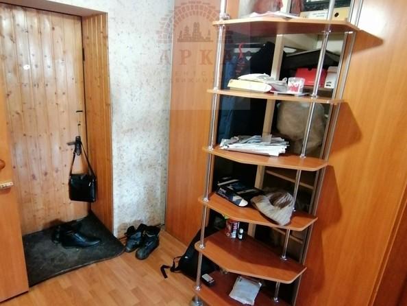 Продам 1-комнатную, 39 м², Владимировская ул, 1/1. Фото 11.
