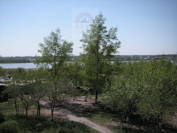 Продам 1-комнатную, 39 м², Владимировская ул, 1/1. Фото 19.