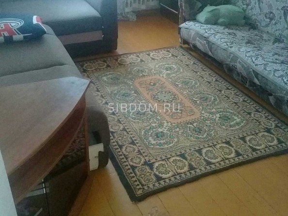 Продам 2-комнатную, 46.6 м2, Тульская ул, 270/1. Фото 3.