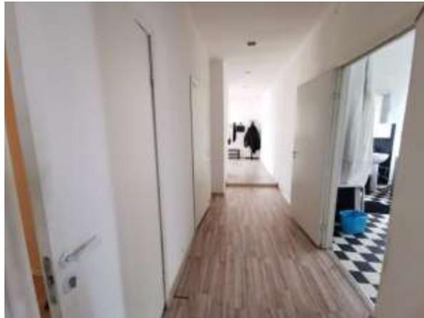 Продам 3-комнатную, 186 м², Октябрьская ул. Фото 5.