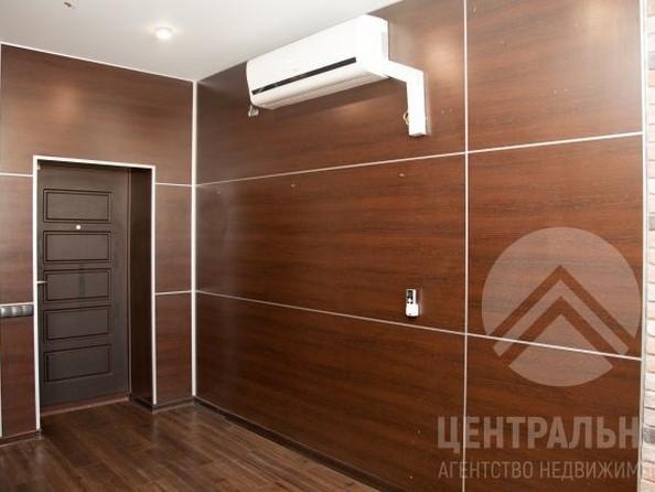 Сдам офис, 67 м², Толмачевская ул. Фото 6.