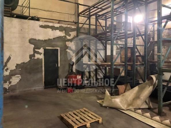 Сдам торговое помещение, 187.7 м², Кропоткина ул. Фото 2.