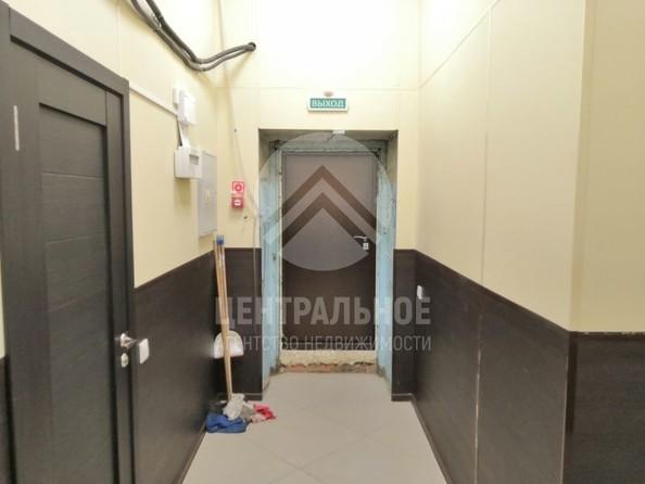 Сдам помещение свободного назначения, 144 м², Дзержинского пр-кт. Фото 10.