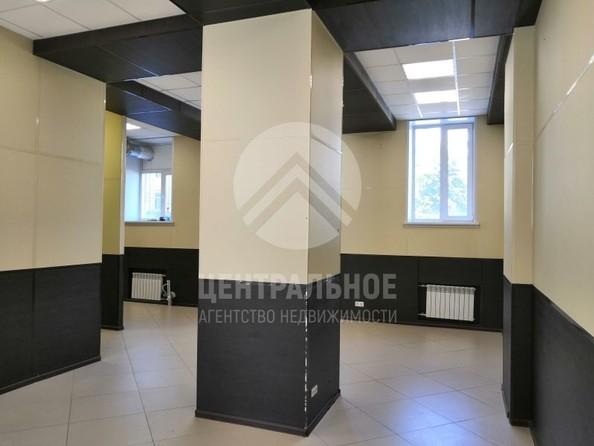 Сдам торговое помещение, 144 м², Дзержинского пр-кт. Фото 3.