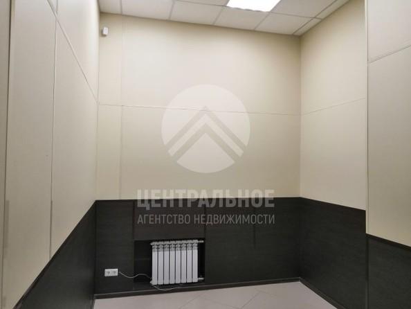 Сдам торговое помещение, 144 м², Дзержинского пр-кт. Фото 4.