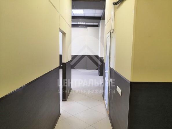 Сдам торговое помещение, 144 м², Дзержинского пр-кт. Фото 12.