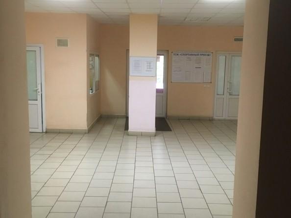 Продам 3-комнатную, 96 м2, Спортивный проезд, 5Б. Фото 28.