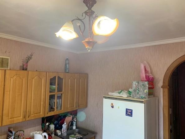 Продам 1-комнатную, 36 м2, Космический пр-кт, 32. Фото 15.