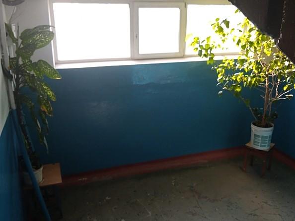 Продам 2-комнатную, 43 м2, Труда ул, 10. Фото 10.