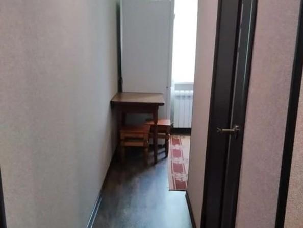Продам 1-комнатную, 30 м2, 75 Гвардейской бригады ул, 1а. Фото 8.
