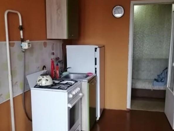 Продам 1-комнатную, 35 м2, 12 Декабря ул, 108. Фото 1.