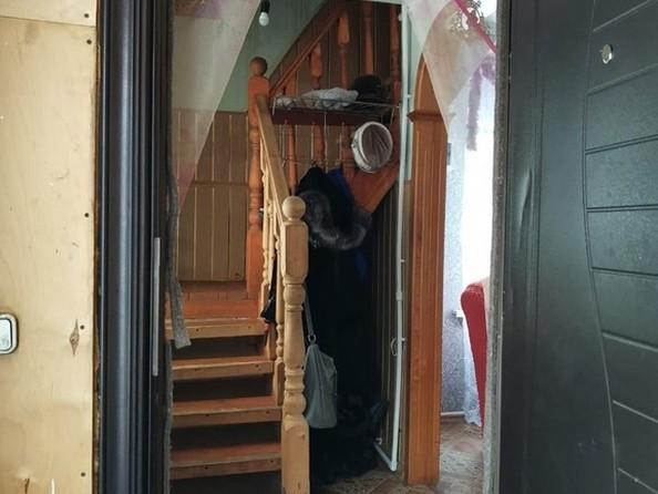 Продам дом, 77 м², Омск. Фото 5.