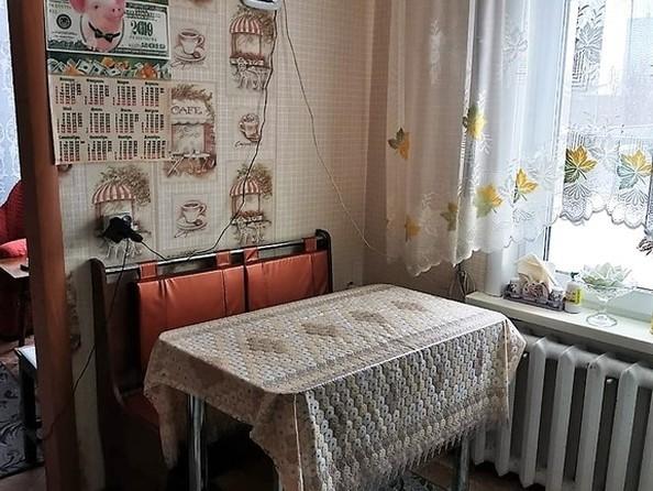 Продам дом, 77 м², Омск. Фото 9.