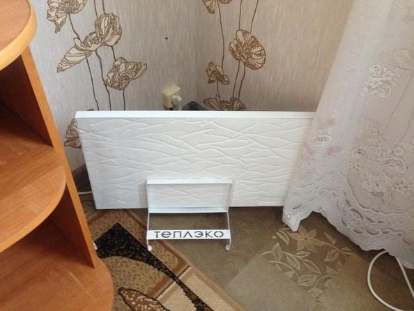 Продам дом, 50 м², Омск. Фото 14.