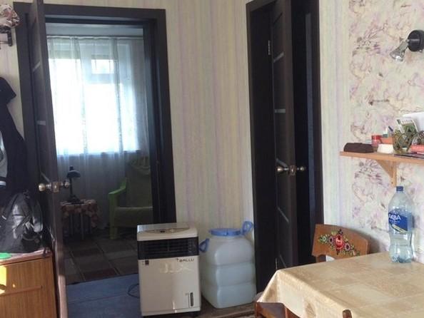 Продам дом, 50 м², Омск. Фото 17.