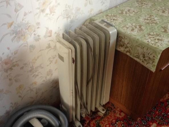 Продам дом, 50 м², Омск. Фото 18.