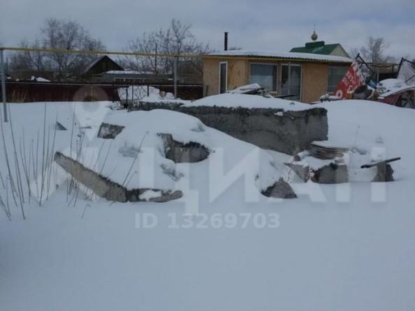 Продам  участок ИЖС, 10 соток, Большие Поля. Фото 3.
