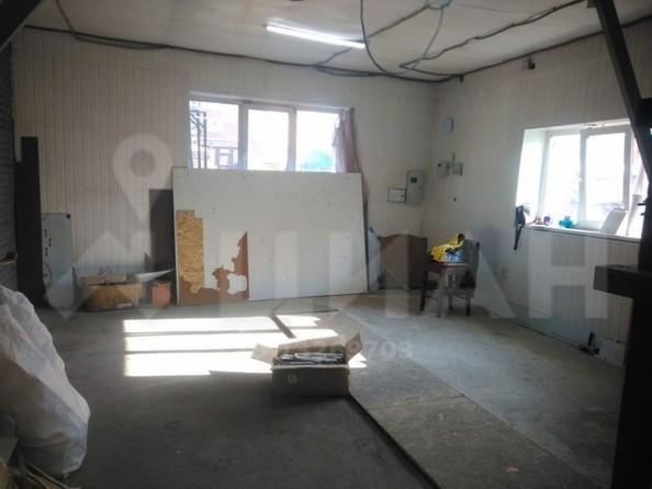Продам дом, 129 м², Омск. Фото 9.