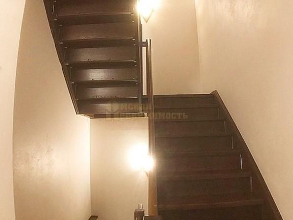 Продам 5-комнатную, 300 м², Тютчева ул, 1. Фото 32.