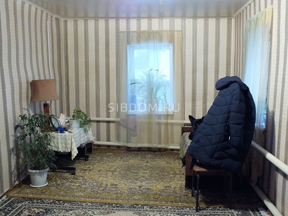 Продам дом, 120 м², Омск. Фото 7.