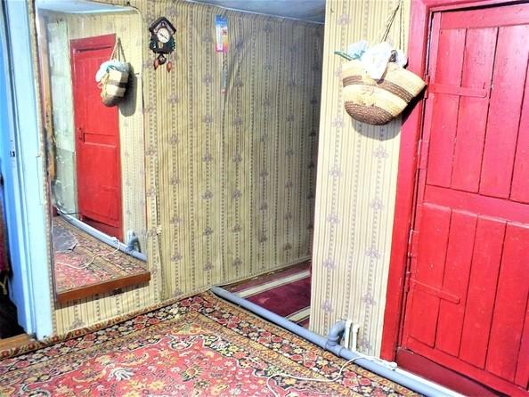 Продам дом, 120 м², Омск. Фото 14.