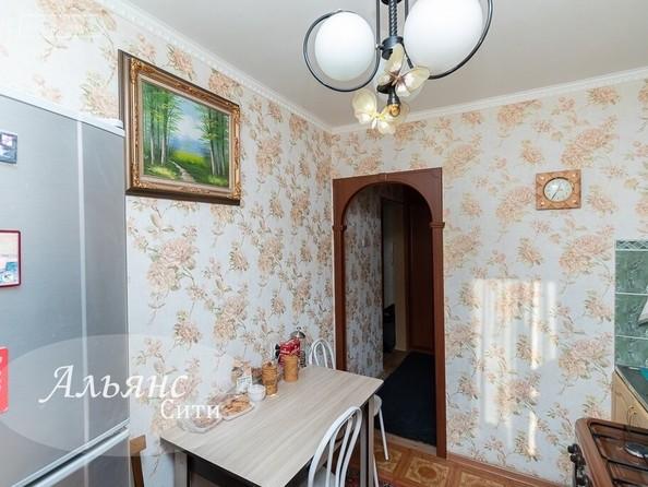 Продам 2-комнатную, 43 м2, Моторная ул, 8. Фото 7.
