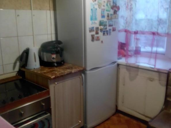 Продам 1-комнатную, 44.5 м2, Барнаульская 2-я ул, 11Б. Фото 6.
