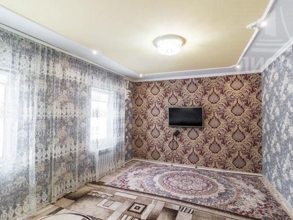 Продам дом, 79.6 м², Омск. Фото 7.