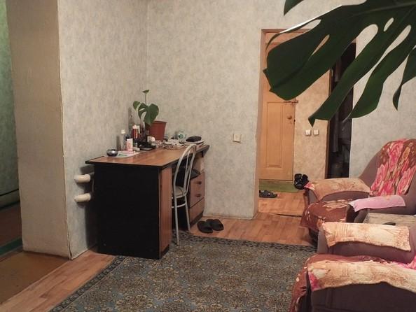 Продам дом, 86 м², Омск. Фото 3.