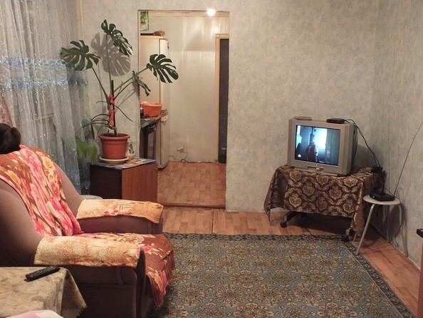 Продам дом, 86 м², Омск. Фото 13.