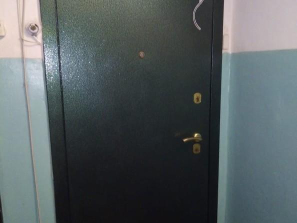 Продам 2-комнатную, 42.4 м2, Индустриальная ул, 3а. Фото 24.