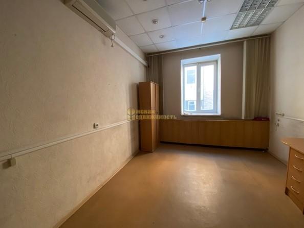 Продам офис, 641 м², Пушкина ул, 115. Фото 3.