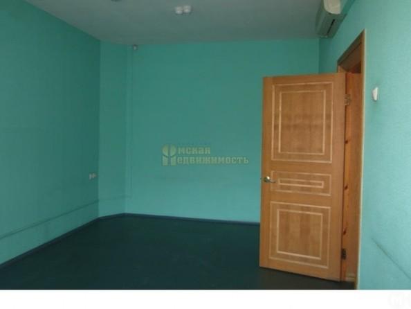 Продам офис, 641 м², Пушкина ул, 115. Фото 5.
